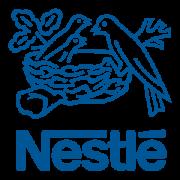 300px-Nestle-Logo