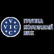 VICgroup-logo